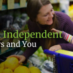 Local Independent Grocers and You